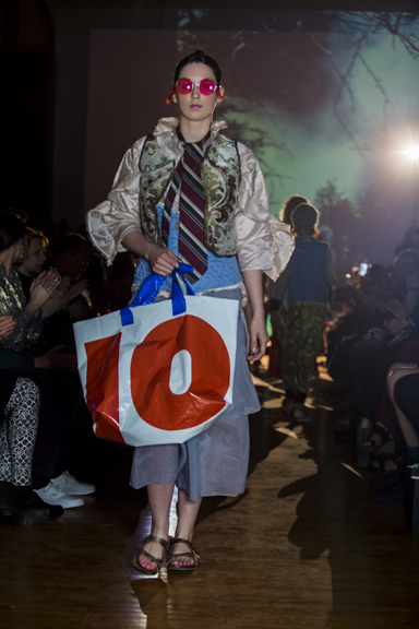 2018.04.14Factory Fashion Show-336.jpg