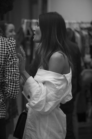 2018.04.14Factory Fashion Show-601.jpg