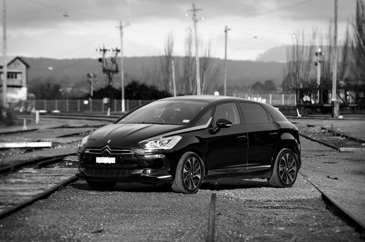 Client: Kings Cars Ballarat