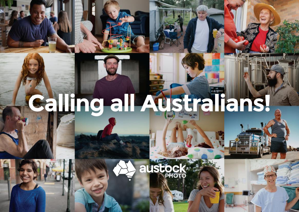 Calling_Australians_Postcard_Front.jpg