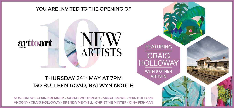 CraigHolloway_Invite.jpg
