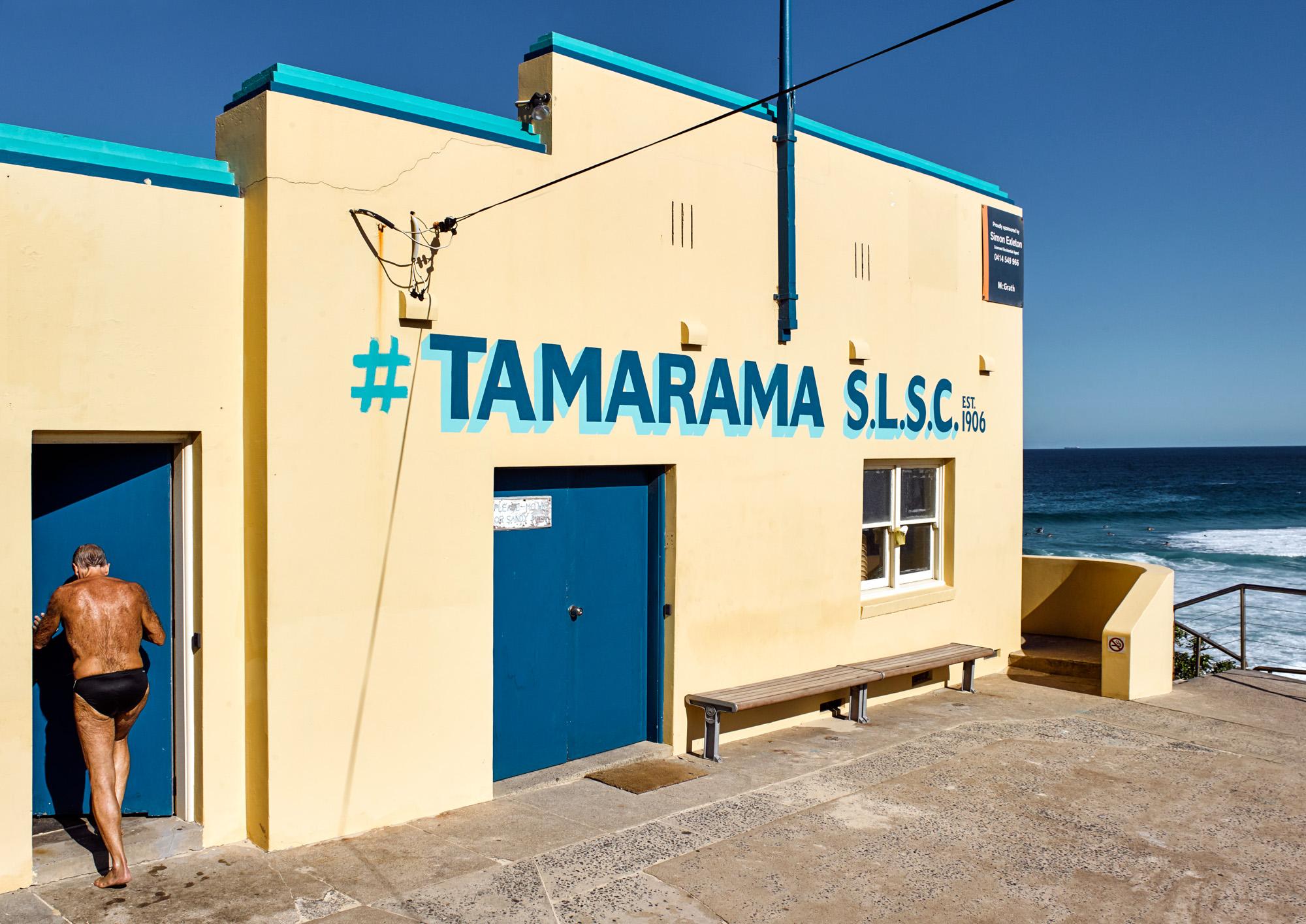 Tamarama S.L.S.C.jpg