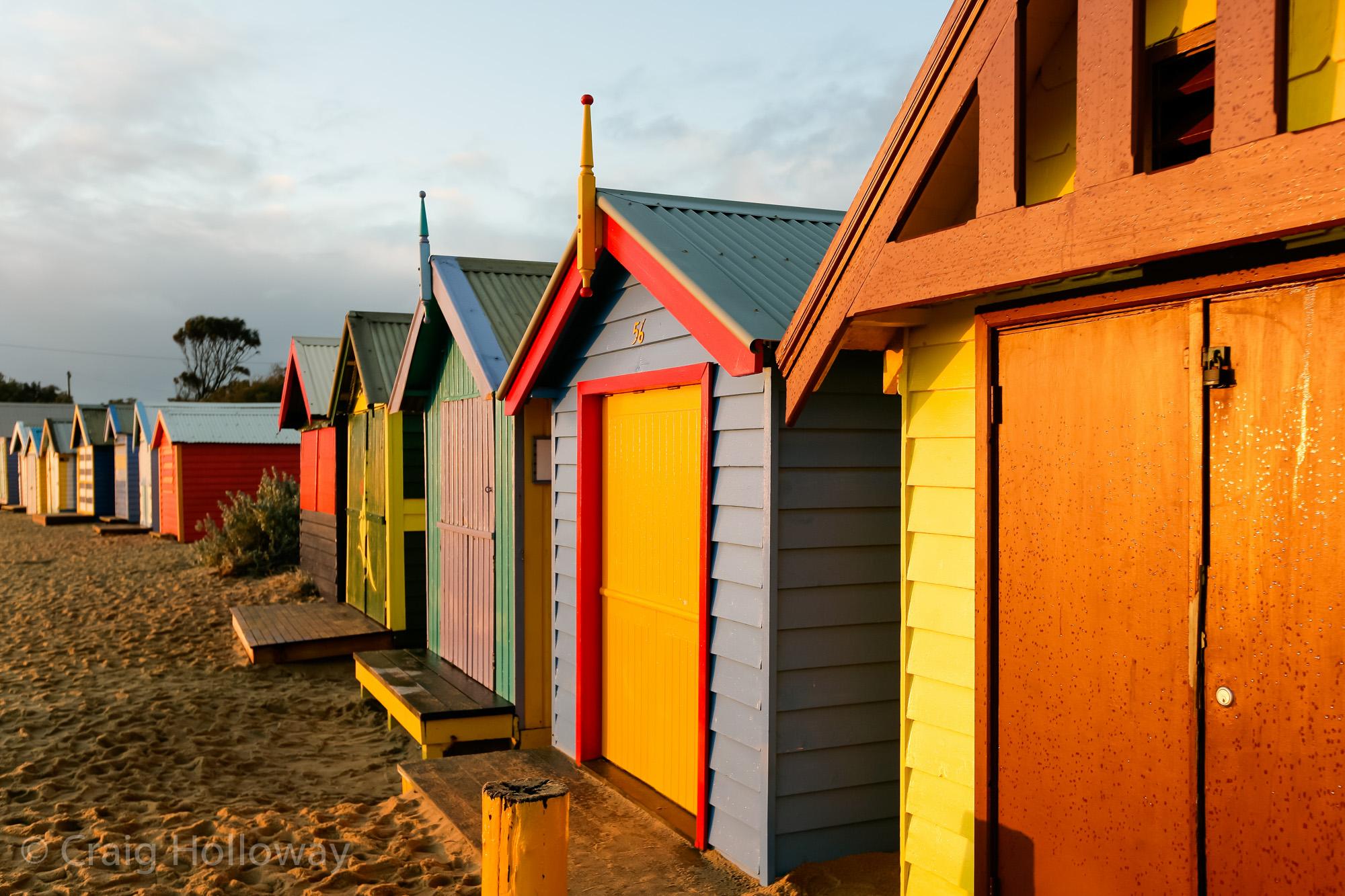 Brighton Bathing Boxes 06.jpg