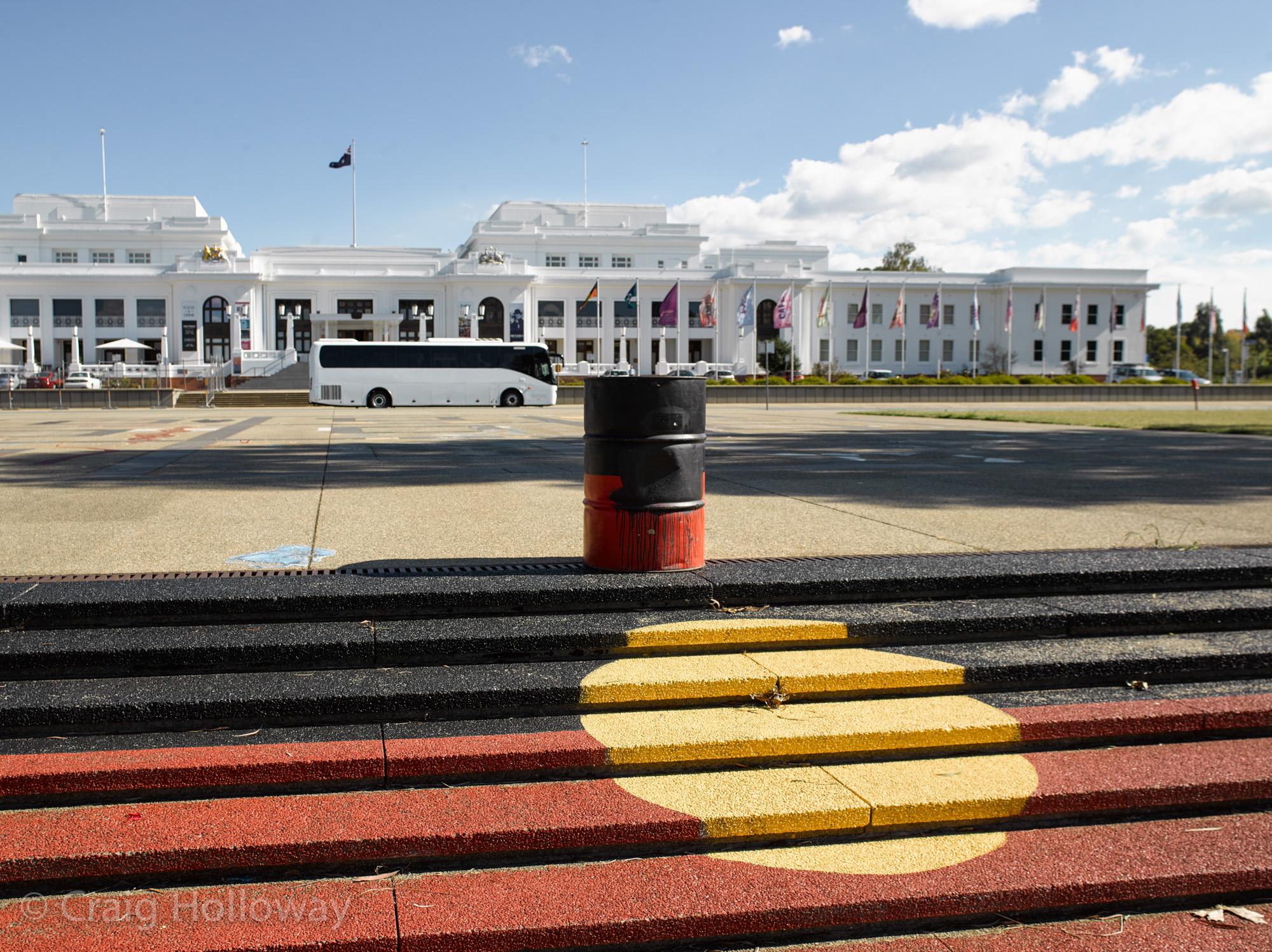 Canberra 02.jpg