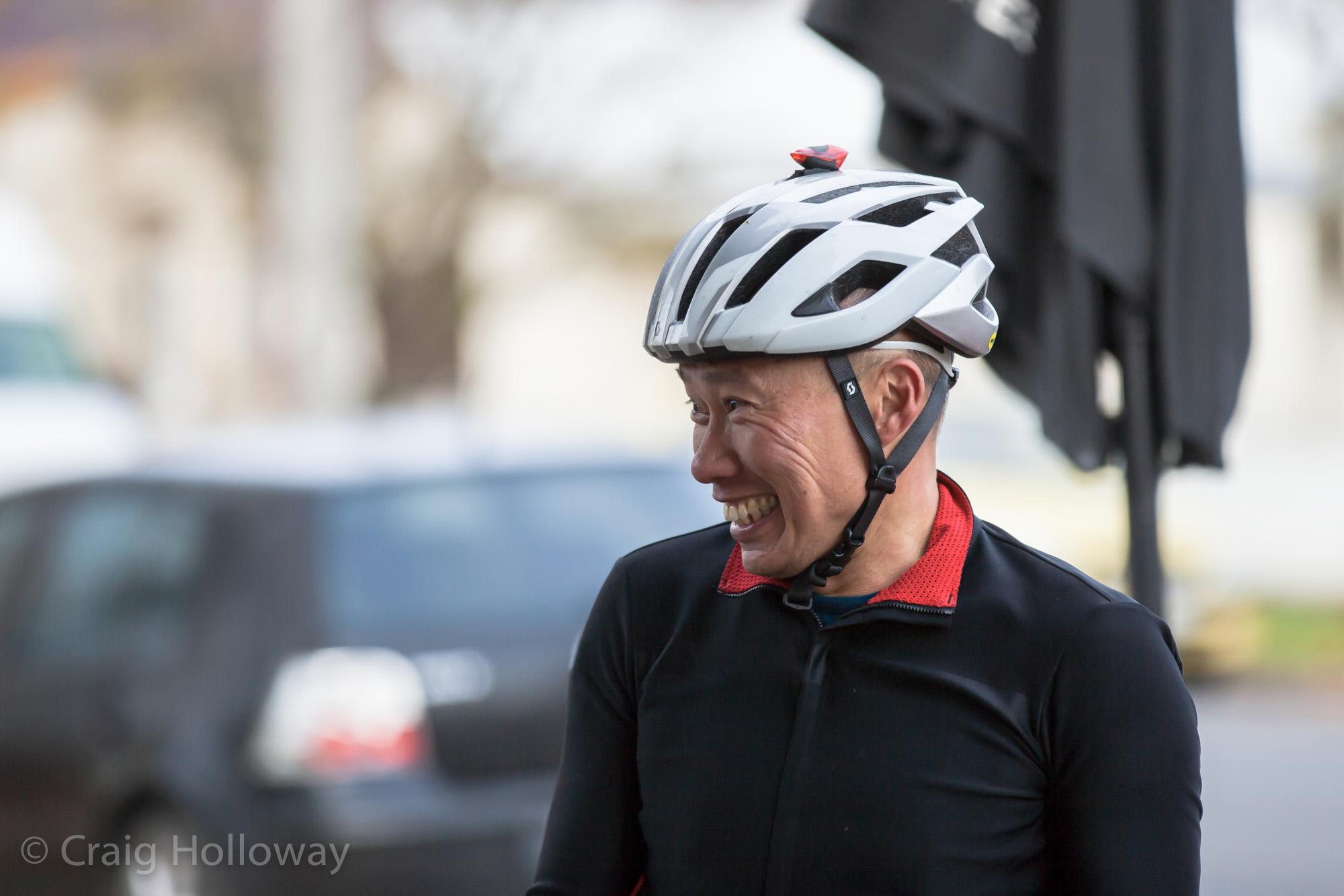 Cycling 76a.jpg