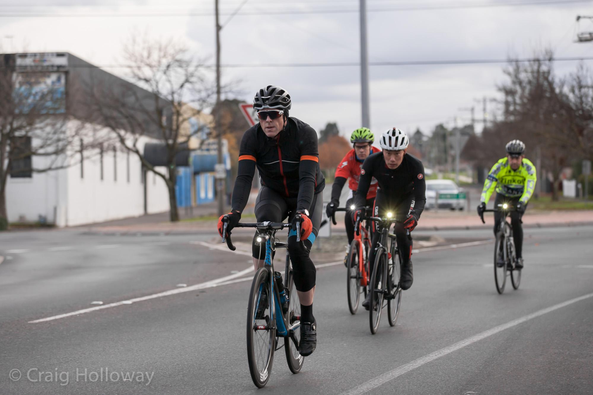 Cycling 65a.jpg