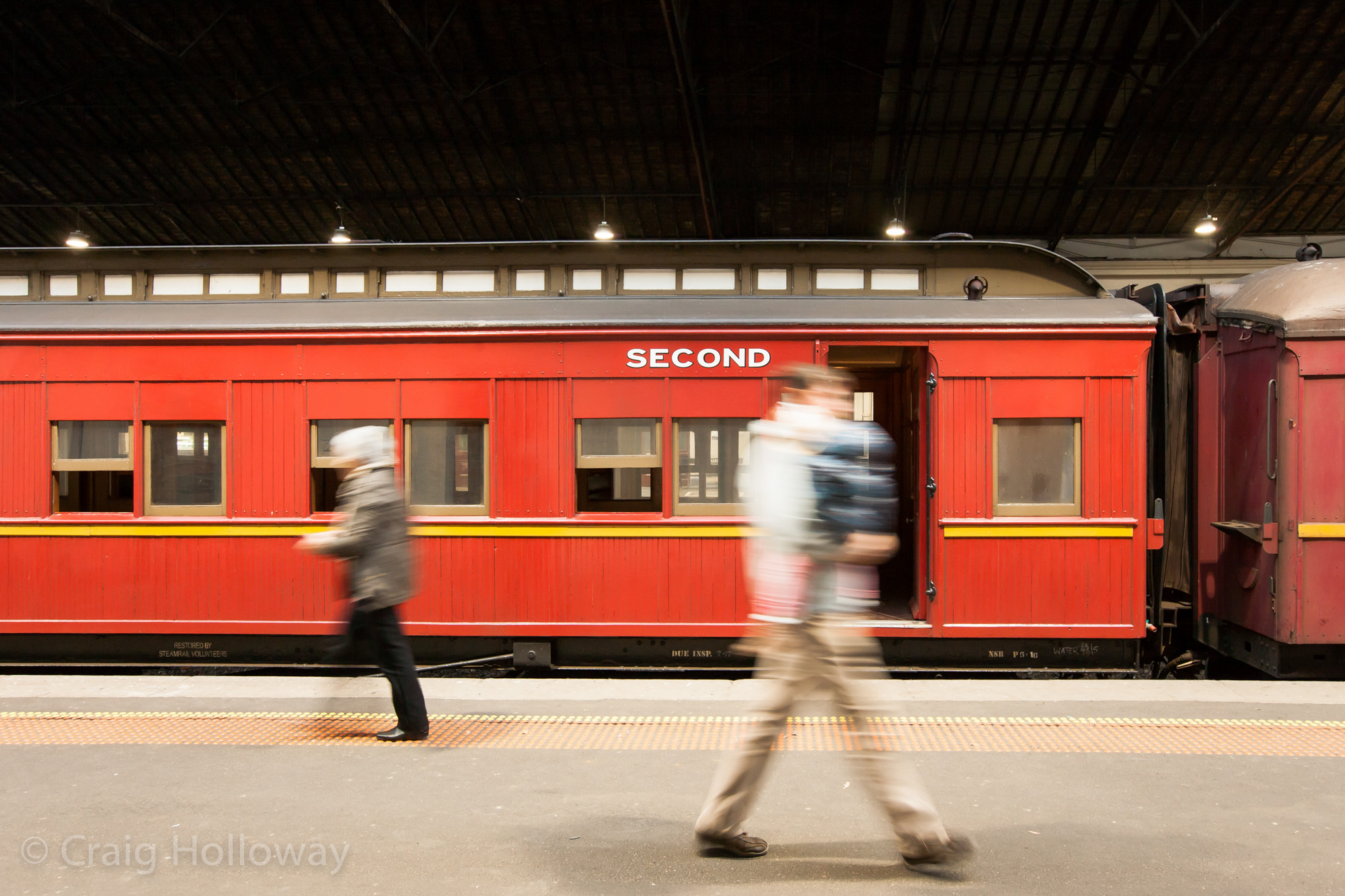 Heritage Train Carriage 02.jpg