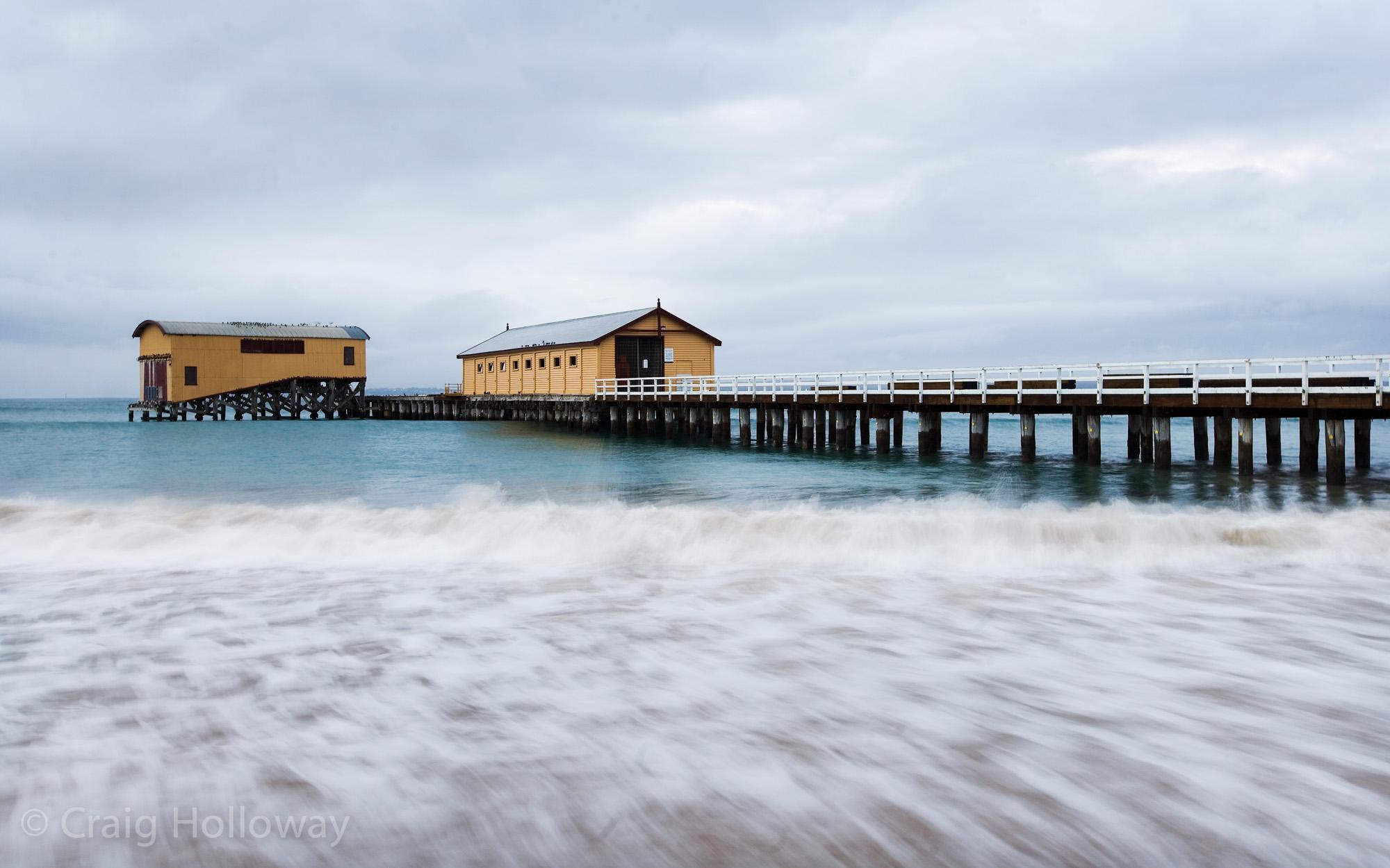 Queenscliff Pier.jpg