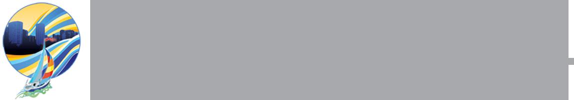 scci_logo.png