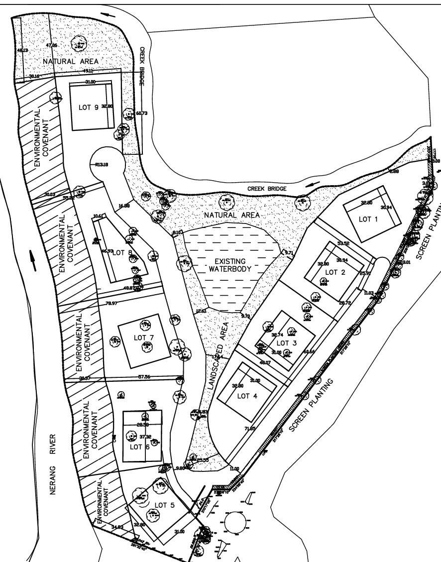 1307-2.jpg