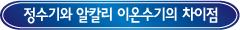 smart_jungsoo_jung_bar.jpg