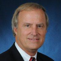David Kilpatrick  Kilpatrick Energy Group