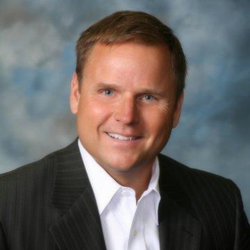 Jeffrey Wilson  Chevron