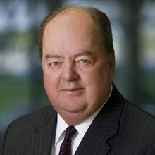 Eugene Voiland, Vice President  Voiland Enterprises, LLC