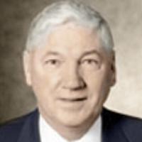 John Nyhan, Legal Counsel  Fredricks, Peebles & Morgan, LLP