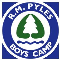 logo_pyles.png