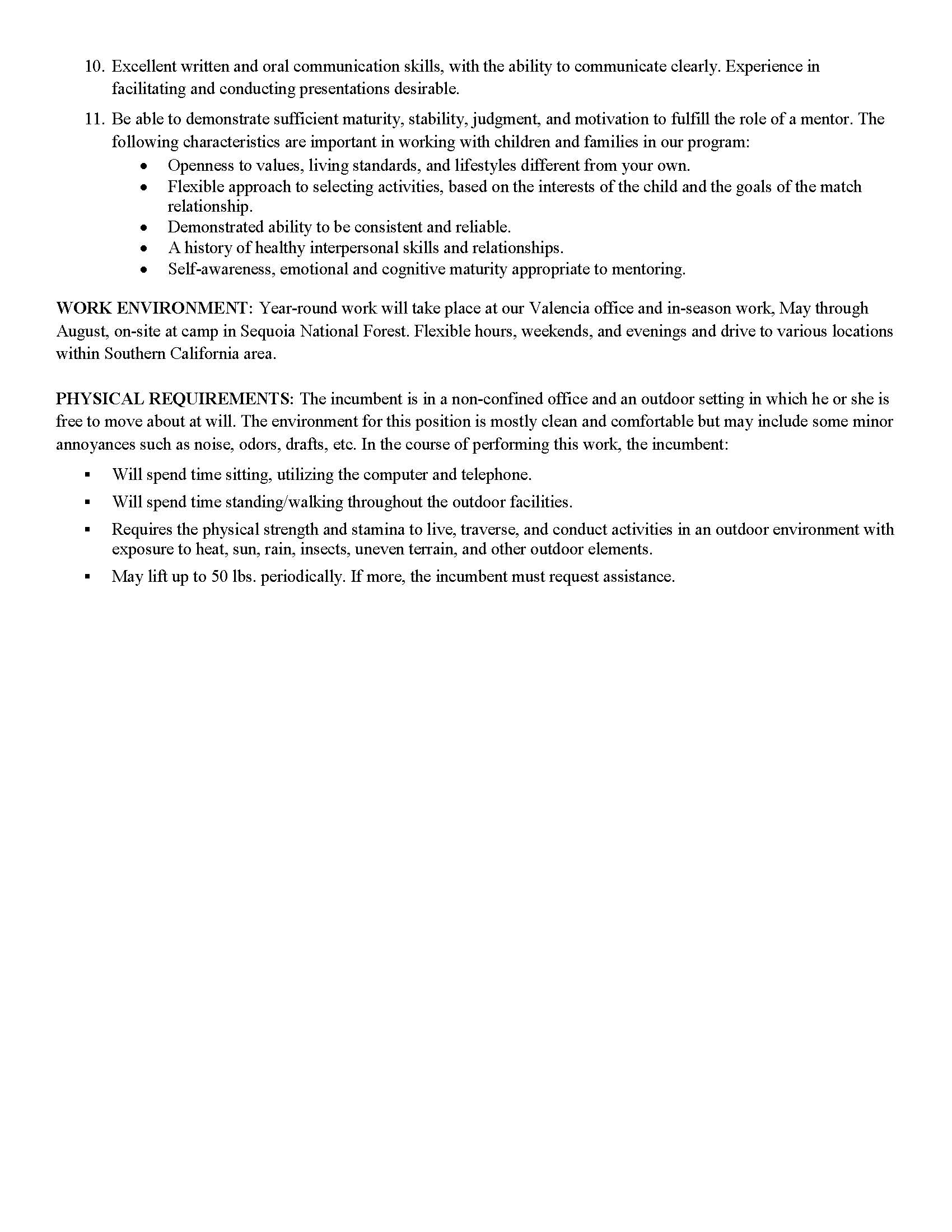 2019 Pyles Camp Program Coordinator Job Description_Page_2.jpg