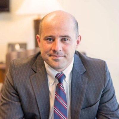 Logan Allen  Randle Consulting, LLC