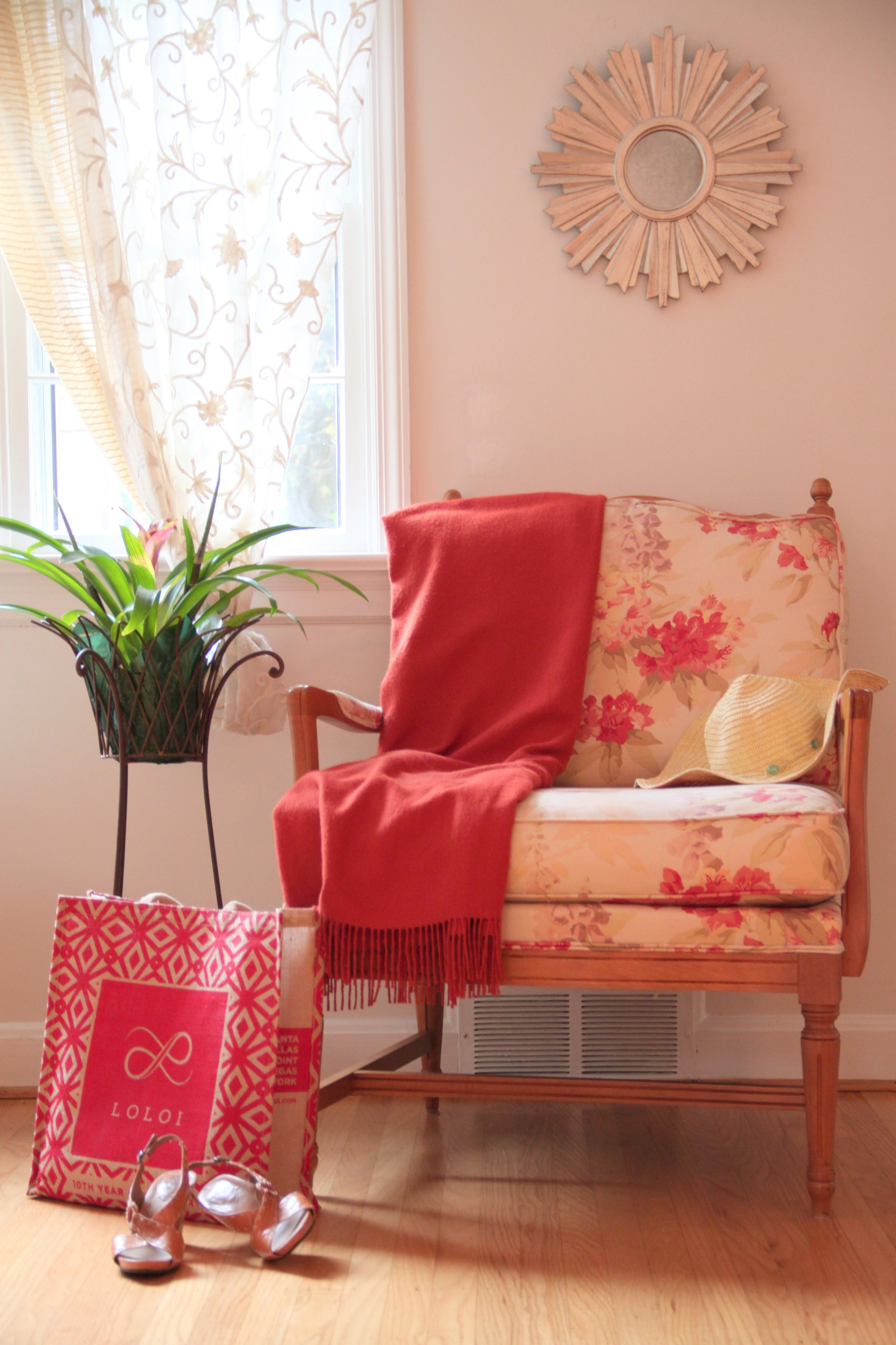 chair portfolio.JPG