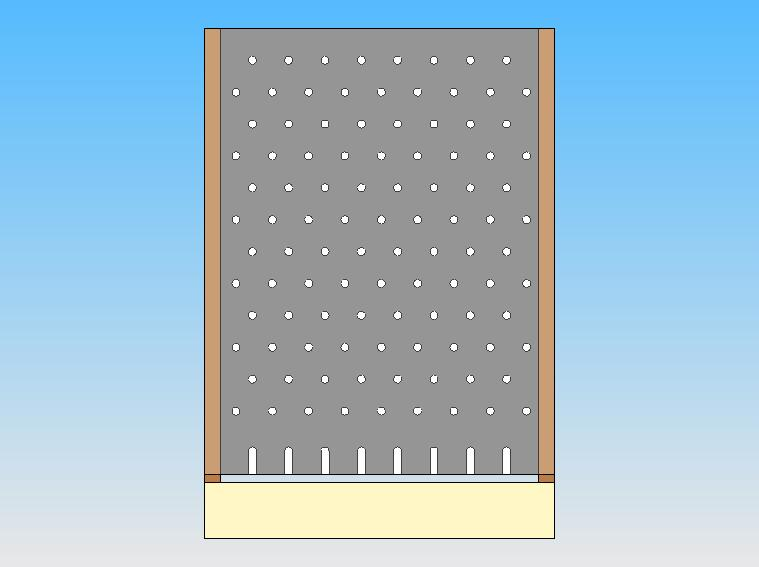 Board-Front.jpg