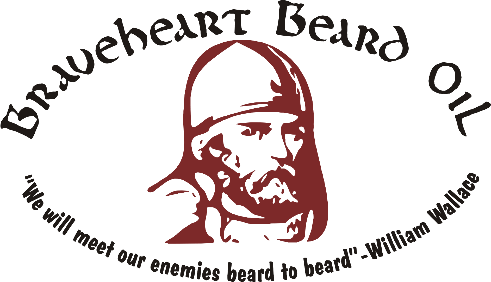 braveheart-beard-oil-logo.png