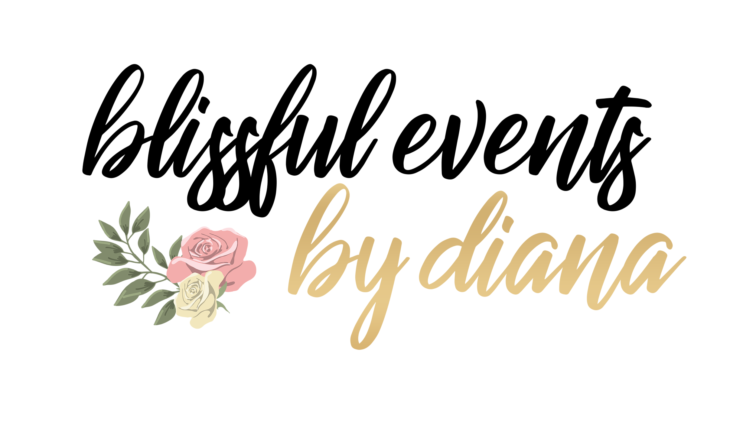 logo idea 1.png