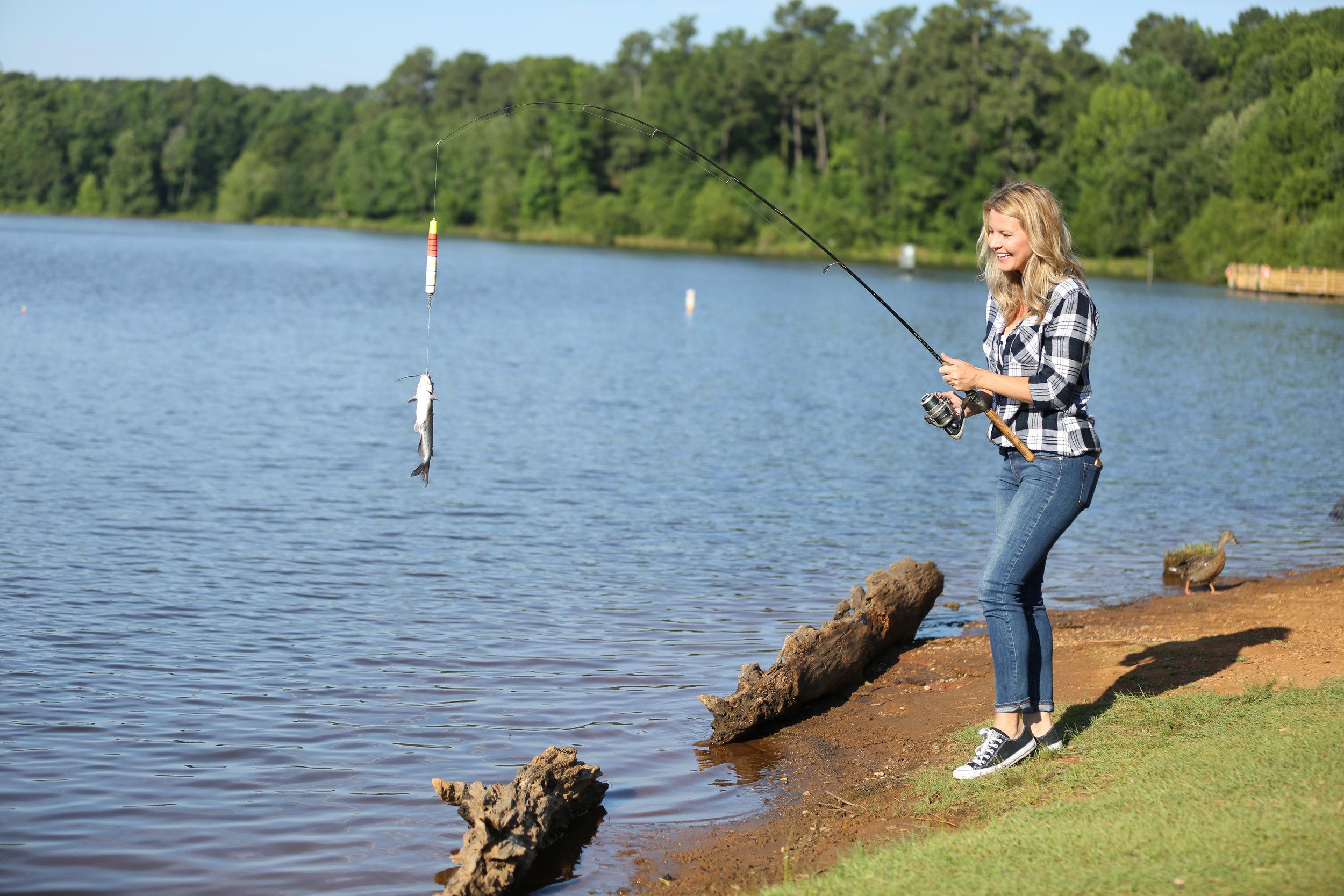 basslakefishing1.JPG