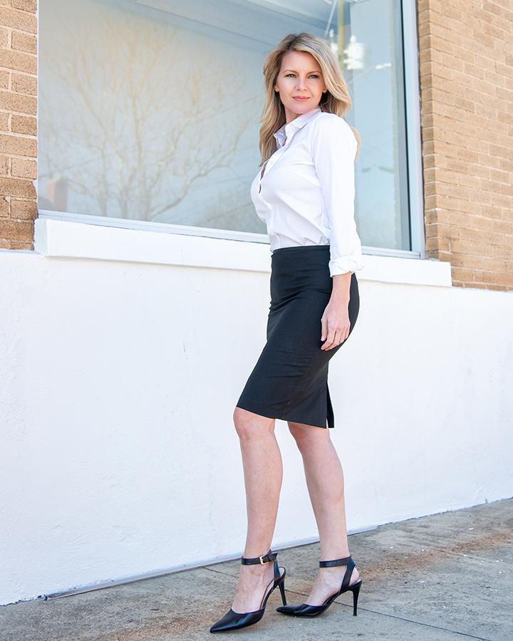 Amy Simon-5244a.jpg