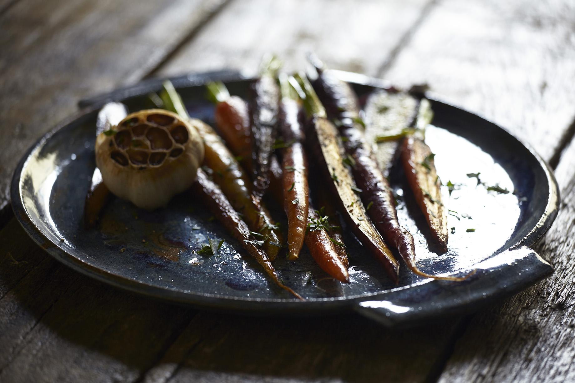 Carrots v2-350 copy.jpg