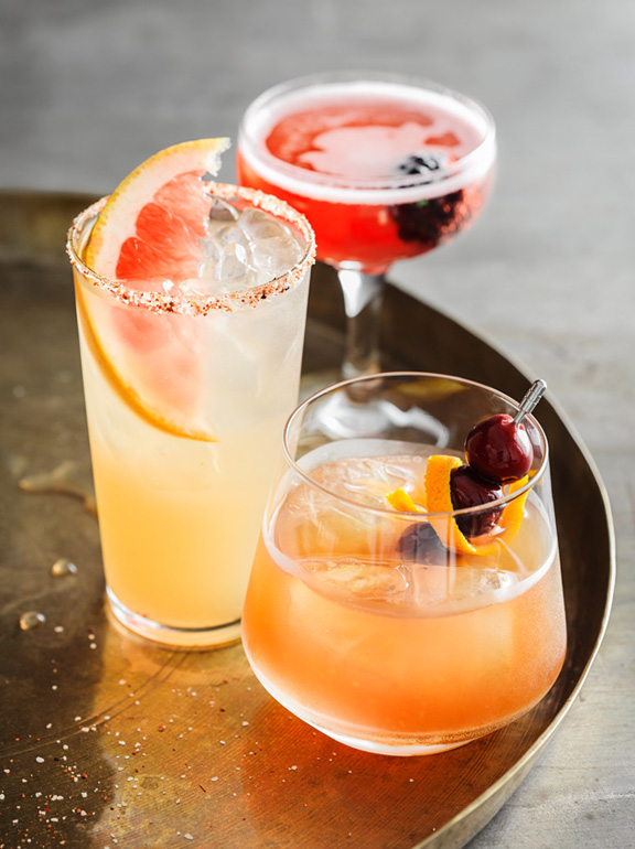 cocktail party copy.jpg