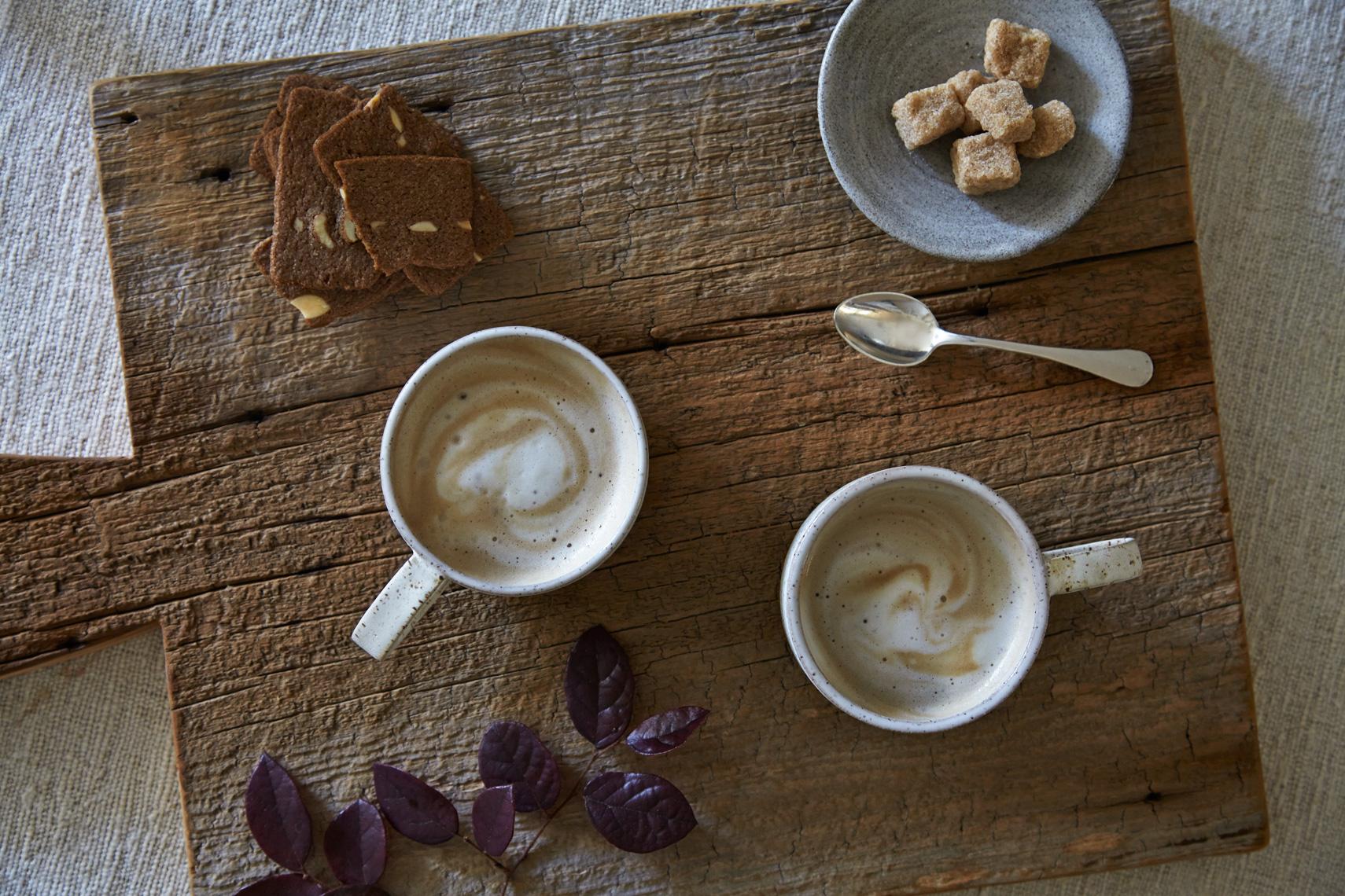 Coffee-Drink-v1 copy.jpg