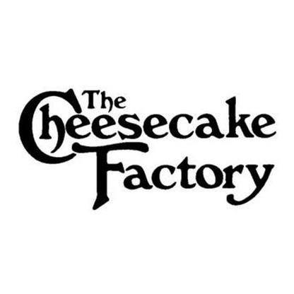 the-cheesecake-factory_416x416.jpg