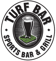 Turf Bar Logo