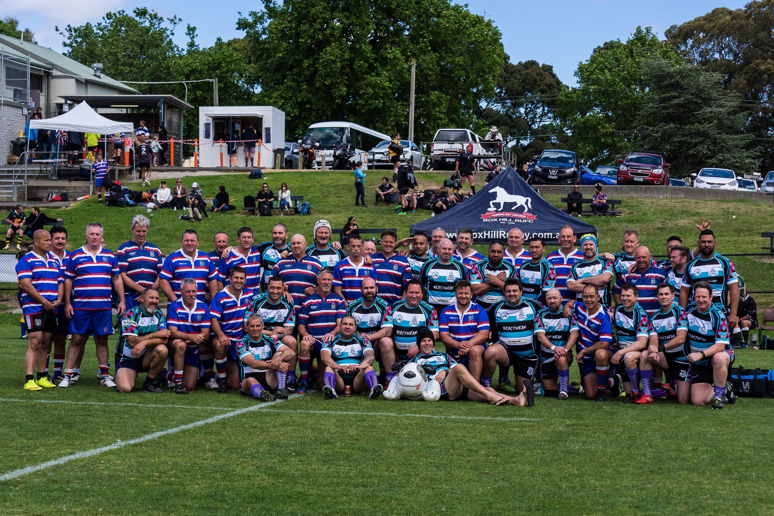 rugby festival (70 of 99) copy.jpg