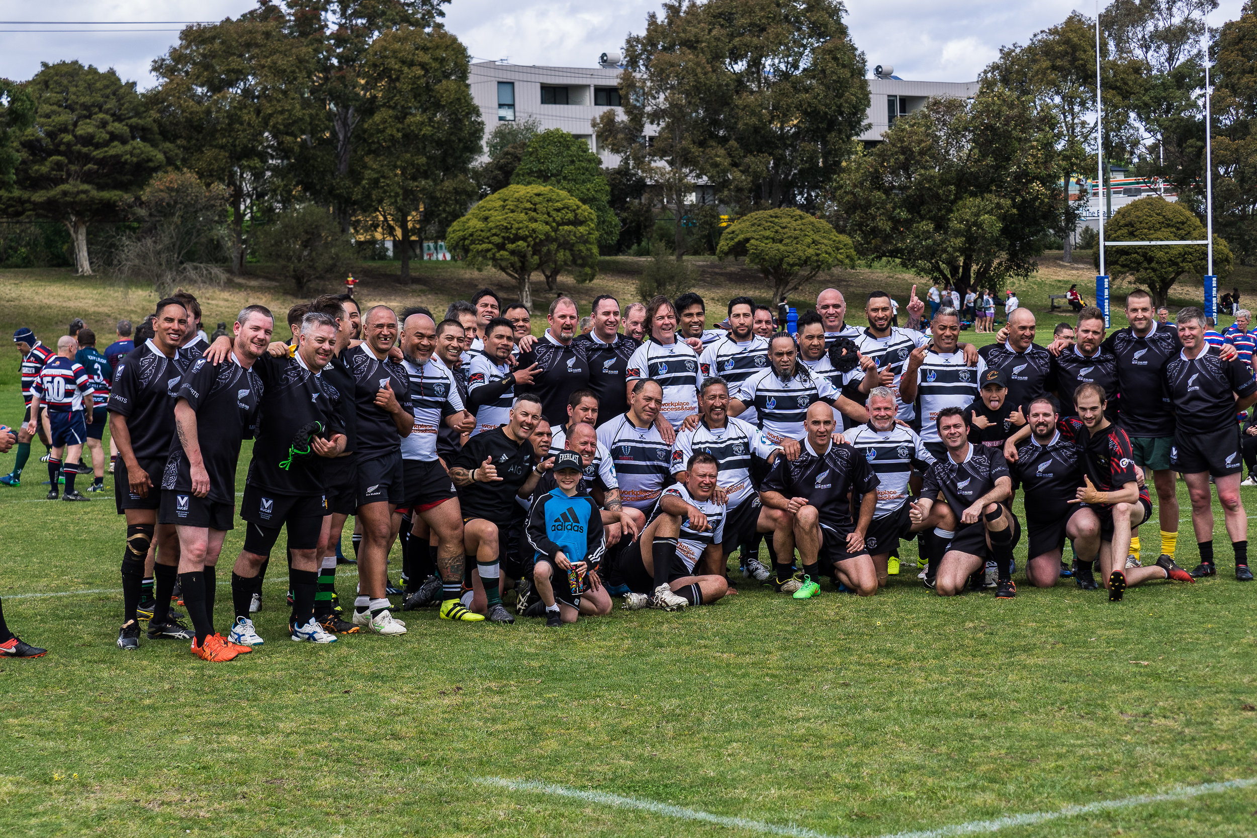 rugby festival (66 of 99) copy.jpg