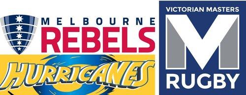 rebels flyer.jpg