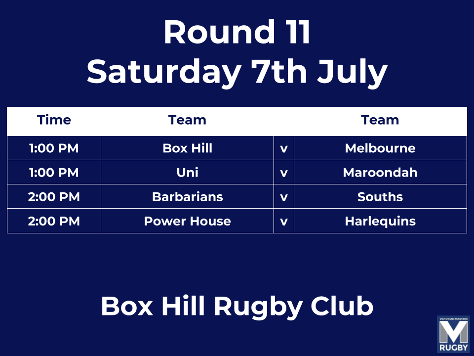 Round 11 Box Hill.png