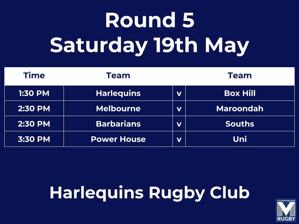 Round 5 @ Harlequins.png