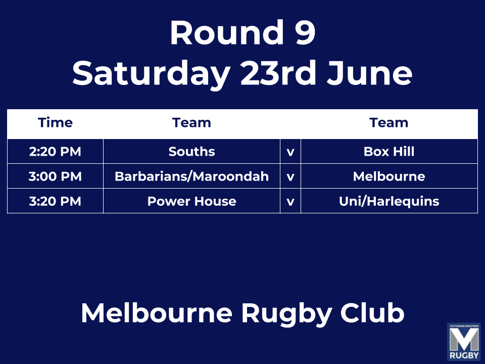 Vic Masters 2018 Fixture.png