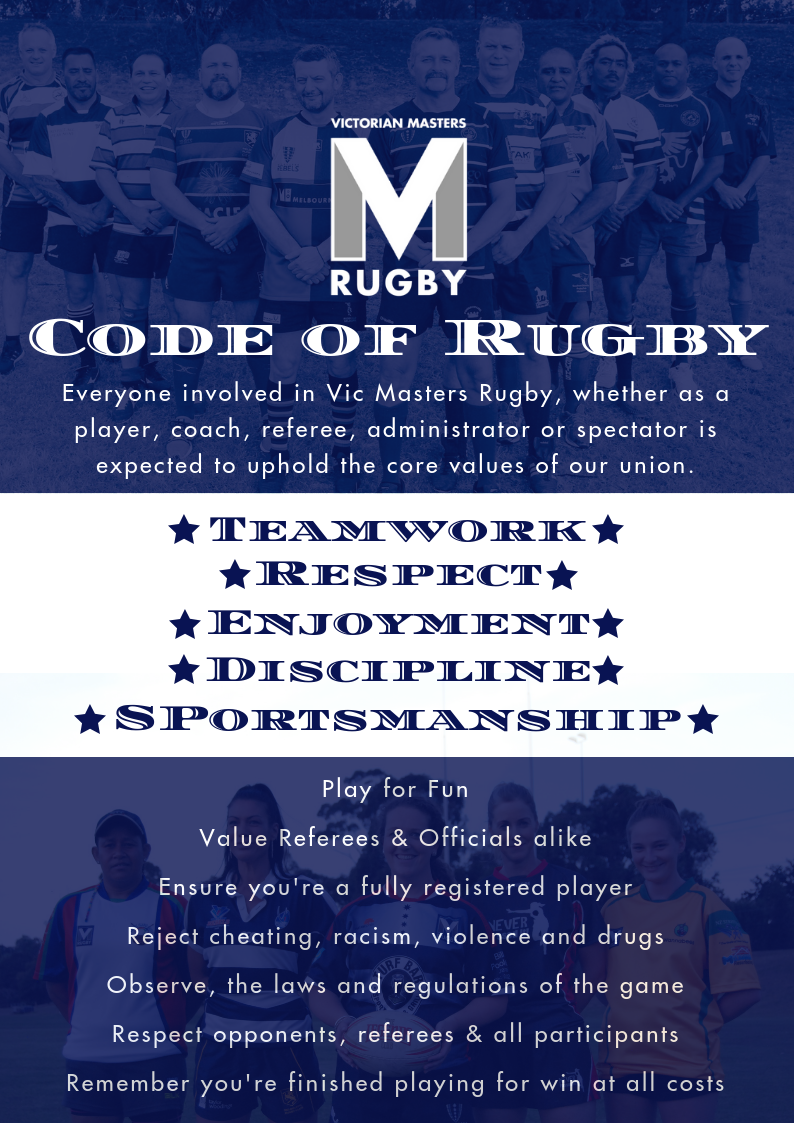 VMR Code of Rugby.png