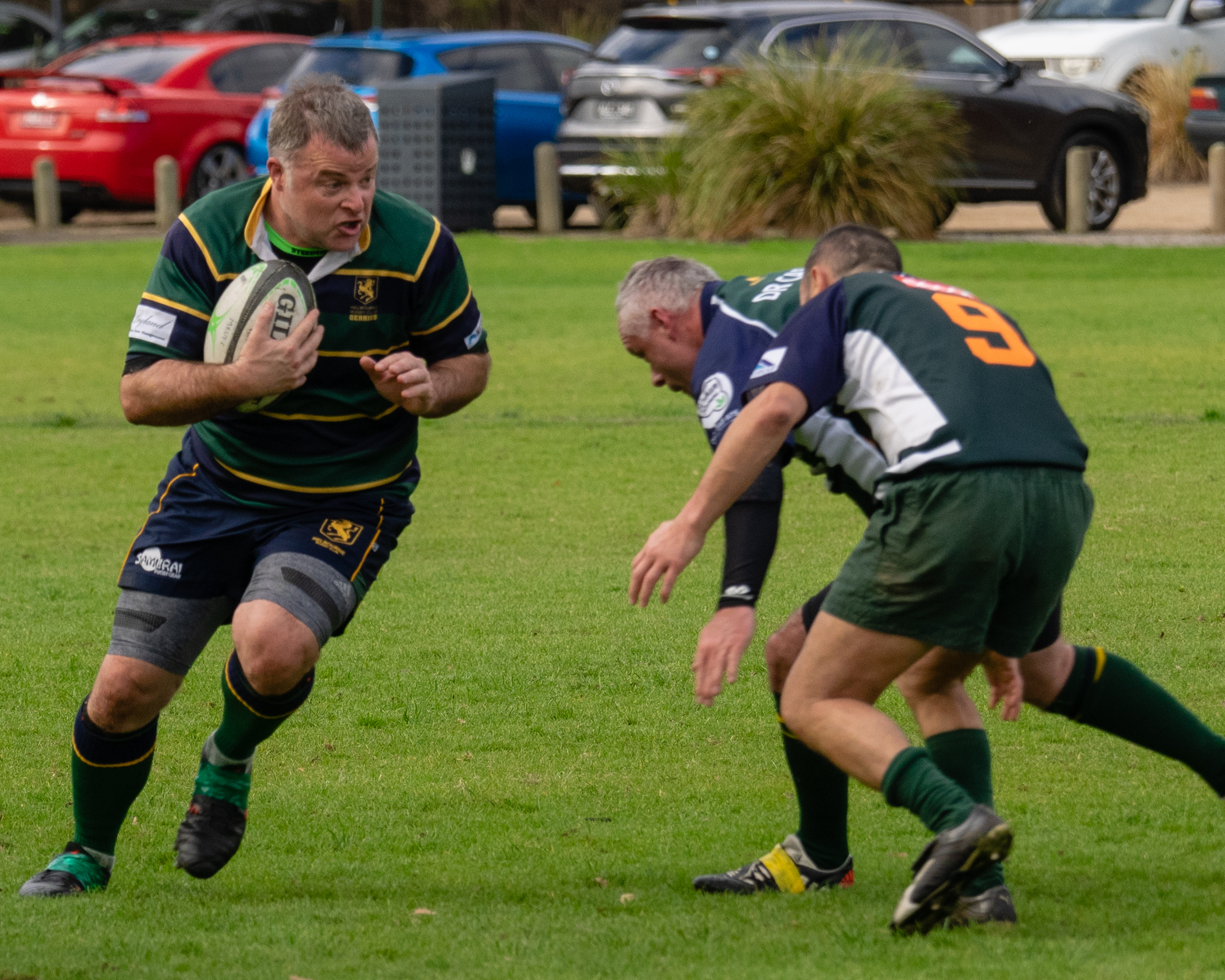 masters at harlequins-9.jpg