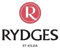 rydges_st_kilda_logo.jpg