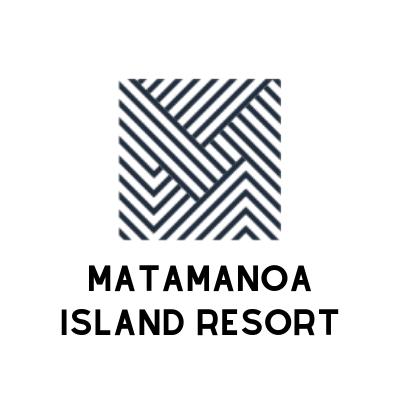 Matamanoa.png