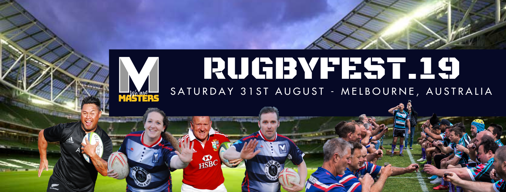 RugbyFest 2019.png