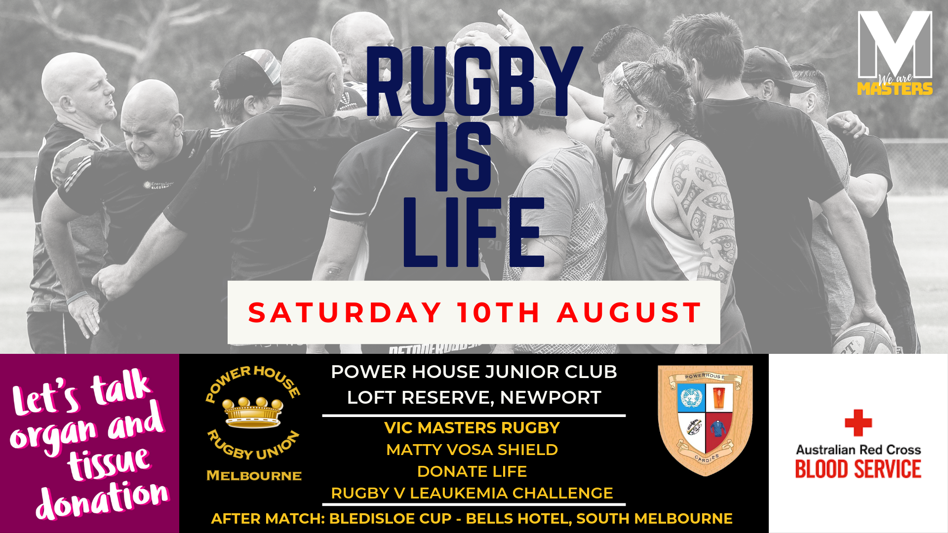 RUGBY IS LIFE FB EVENT POST (1).png