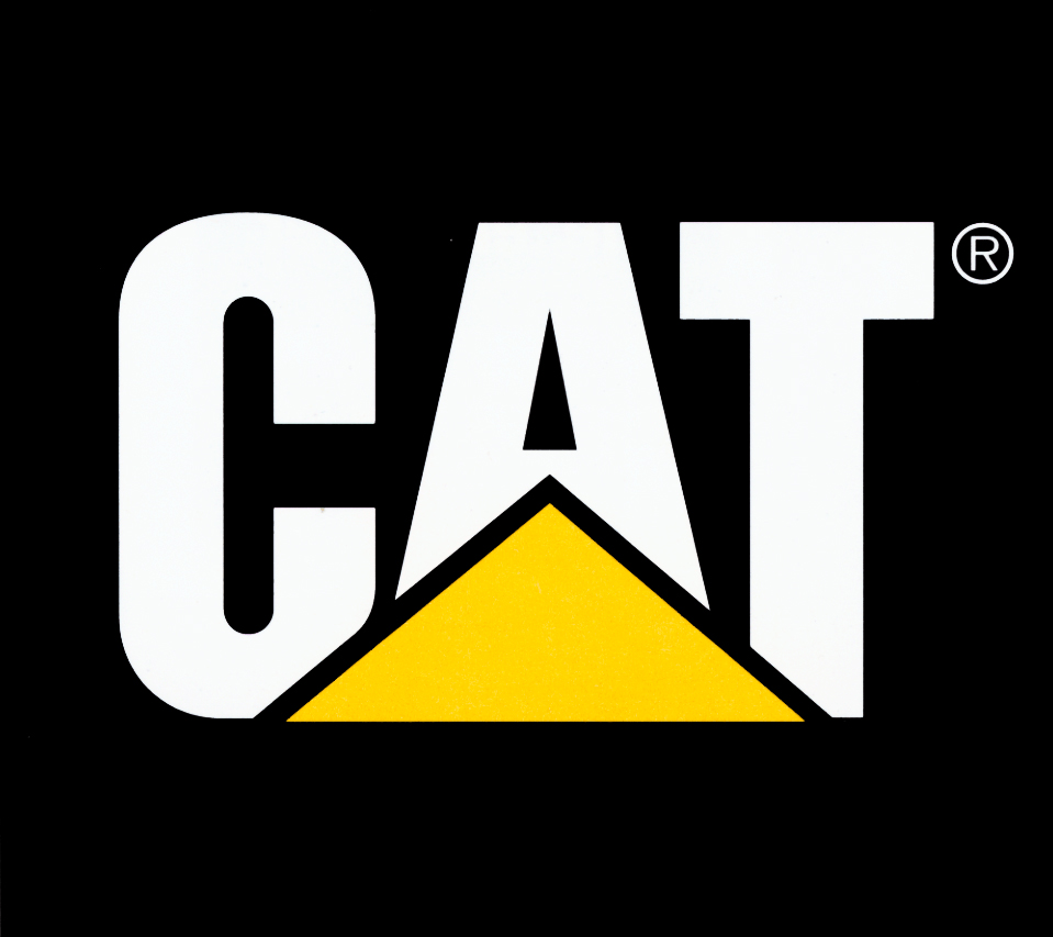 We are registered retail suppliers of Cat engines and parts.