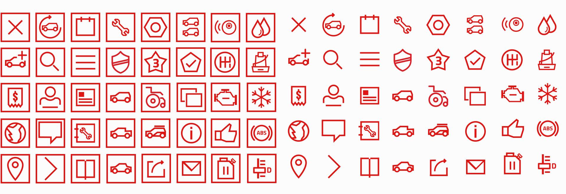 08_icones.jpg