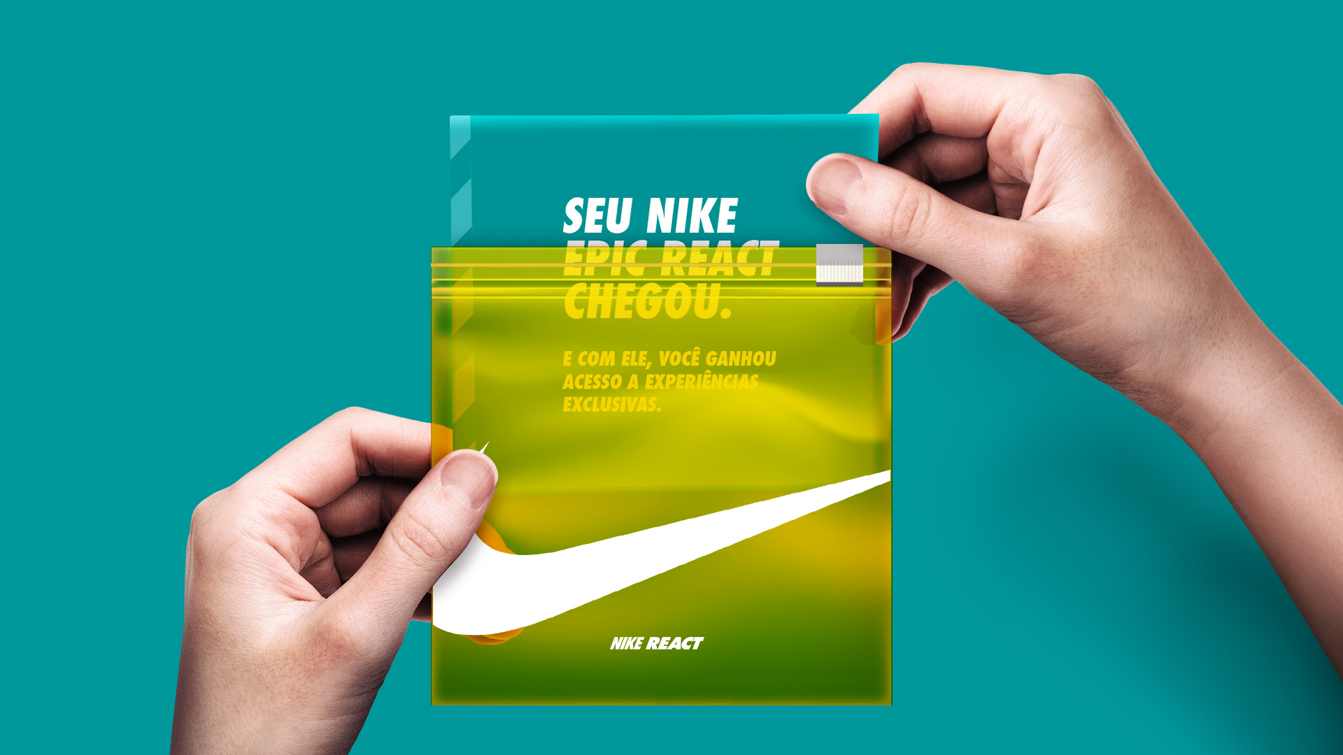 03_[NIKE]-SO-VAI-SP-MAP-Ziplok3.jpg