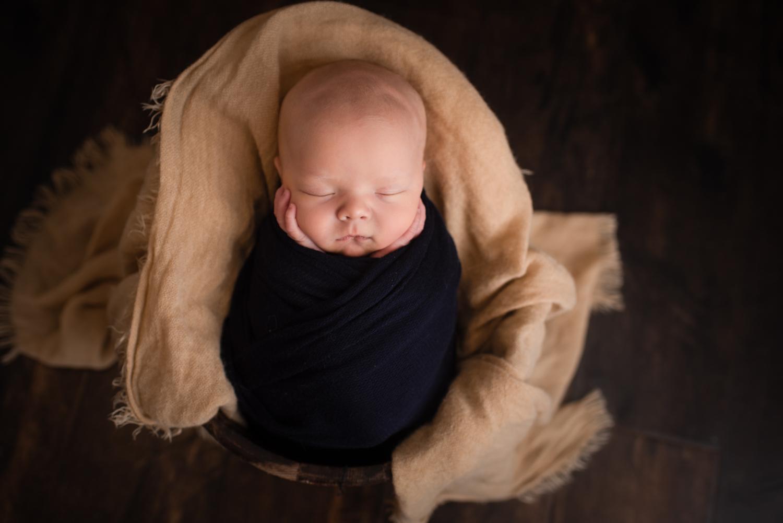 newbornDSC_8348.JPG