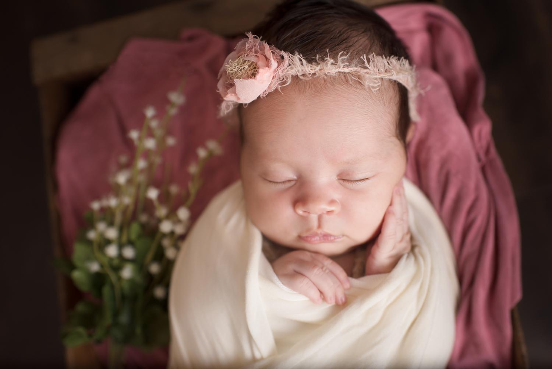 newbornDSC_5108.JPG